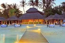 بالصور السياحة في الهند , الهند واجمل المناطق السياحيه بها 5815 6