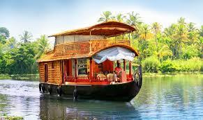 بالصور السياحة في الهند , الهند واجمل المناطق السياحيه بها 5815 7
