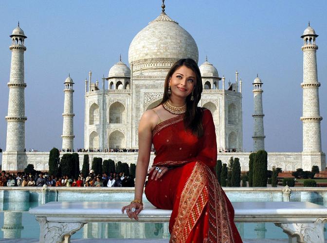 صوره السياحة في الهند , الهند واجمل المناطق السياحيه بها