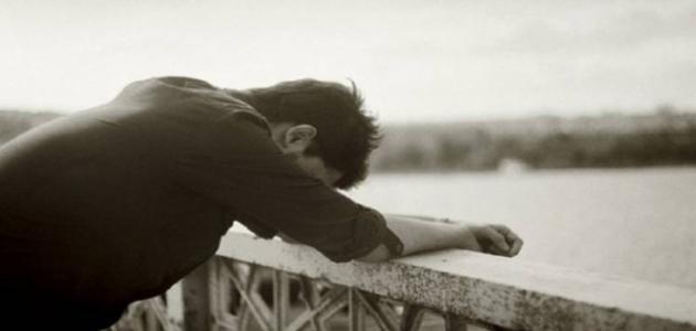 بالصور صور شخص حزين , صور حزينه ومؤلمه 5839 2