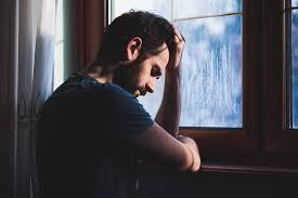 بالصور صور شخص حزين , صور حزينه ومؤلمه 5839 5