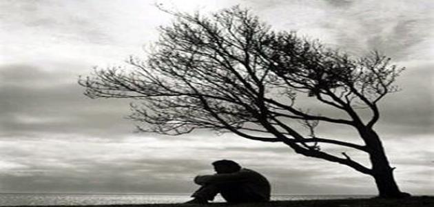 بالصور صور شخص حزين , صور حزينه ومؤلمه 5839 6
