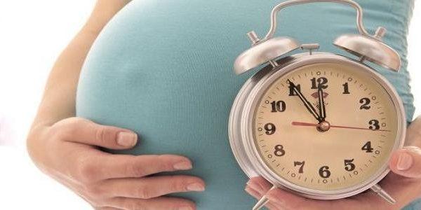 بالصور حساب الحمل بالهجري فقط موعد الولادة بدقة بالهجري , الطريقه الاكثر دقه فى حساب الحمل 5844 1