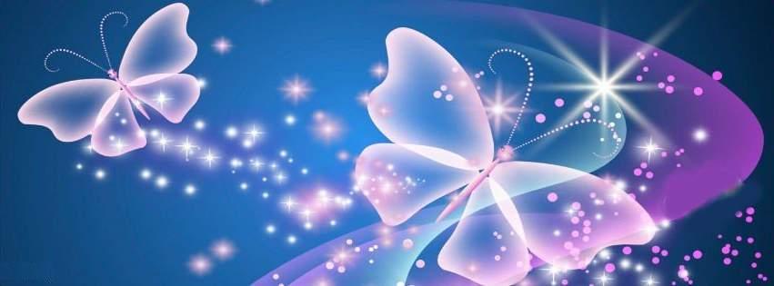صورة خلفيات للفيس بوك , اجمل خلفيات وعبارات مميزه للفيس بوك