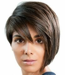 بالصور قصات شعر للوجه الصغير , اكتشفى قصه الشعر المناسبه لكى 5855 5