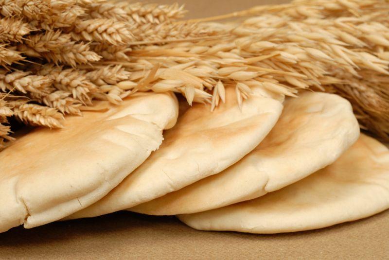 صوره السعرات الحرارية للخبز , السعرات الحراريه لانواع الخبز المختلفه