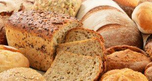 صورة السعرات الحرارية للخبز , السعرات الحراريه لانواع الخبز المختلفه