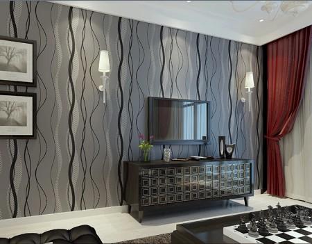 بالصور ديكورات جدران صالات , اشكال وتصاميم للجدران تحفه 5865 10