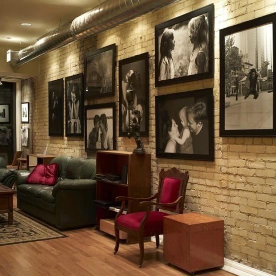 بالصور ديكورات جدران صالات , اشكال وتصاميم للجدران تحفه 5865 4