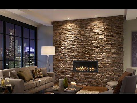 بالصور ديكورات جدران صالات , اشكال وتصاميم للجدران تحفه 5865 7