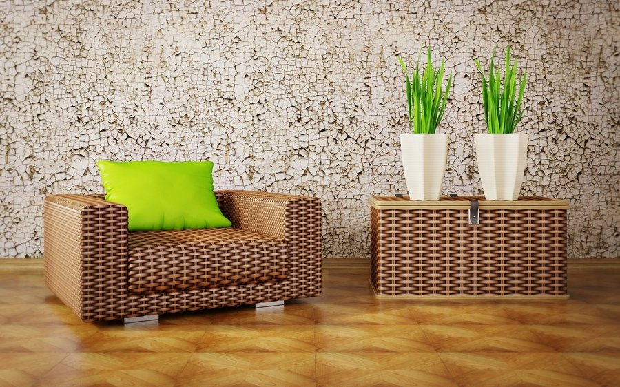 بالصور ديكورات جدران صالات , اشكال وتصاميم للجدران تحفه 5865 8