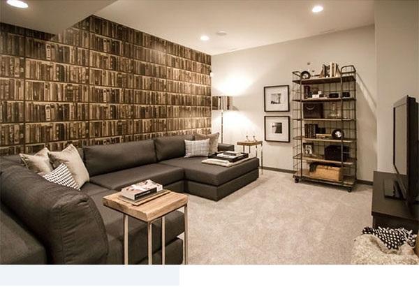بالصور ديكورات جدران صالات , اشكال وتصاميم للجدران تحفه 5865 9