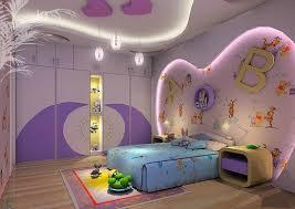 بالصور غرف اطفال مودرن , احدث واجمل غرف اطفال مودرن رووووعه 5867 8