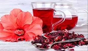 صورة فوائد شرب الكركديه , فوائد الكركديه والامراض التى يمكن علاجها