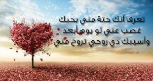 بالصور رسائل حب وغرام , اروع رسائل الحب والعشق 5898 10 310x165