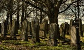 صورة ما معنى القبر في المنام , تفسير رؤيا القبر فى الحلم