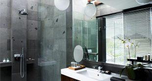صوره حمامات عصرية , حمام عصرى روووووعه
