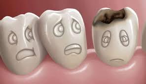 علاج الم الاسنان للاطفال , طرق امنه لعلاج الم الاسنان عند الصغار
