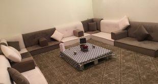بالصور جلسة عربية , اجمل المقاعد العربيه الارضيه الرائعه s3photo جلسة عربية للبيع i147737672764170015 310x165