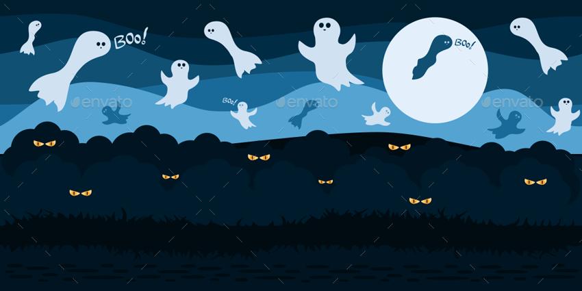صور علامات السحر في المنام , تفسير رؤية السحر في نوم
