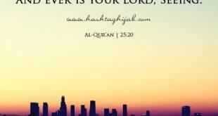 صوره صور دينية رائعة , اجمل كلام اسلاميات على الصور