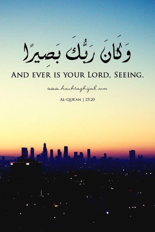 بالصور صور دينية رائعة , اجمل كلام اسلاميات على الصور 4279