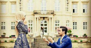 صور اروع لقطات رومانسية , اجمل خلفيات ازواج حب شديد