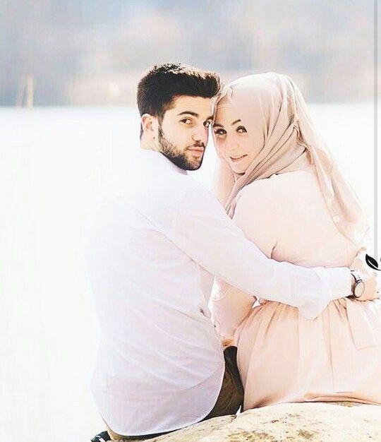 بالصور اروع لقطات رومانسية , اجمل خلفيات ازواج حب شديد 4280 2