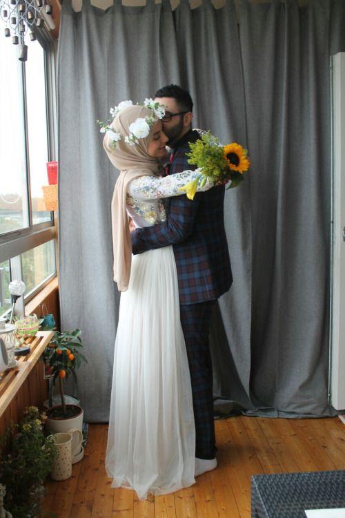 بالصور اروع لقطات رومانسية , اجمل خلفيات ازواج حب شديد 4280 7