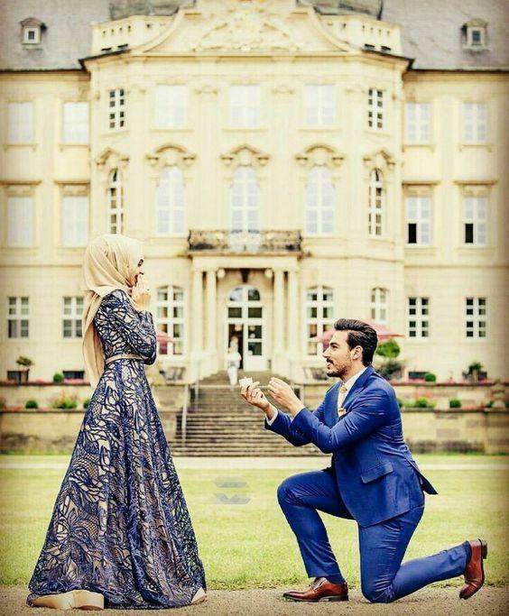صوره اروع لقطات رومانسية , اجمل خلفيات ازواج حب شديد