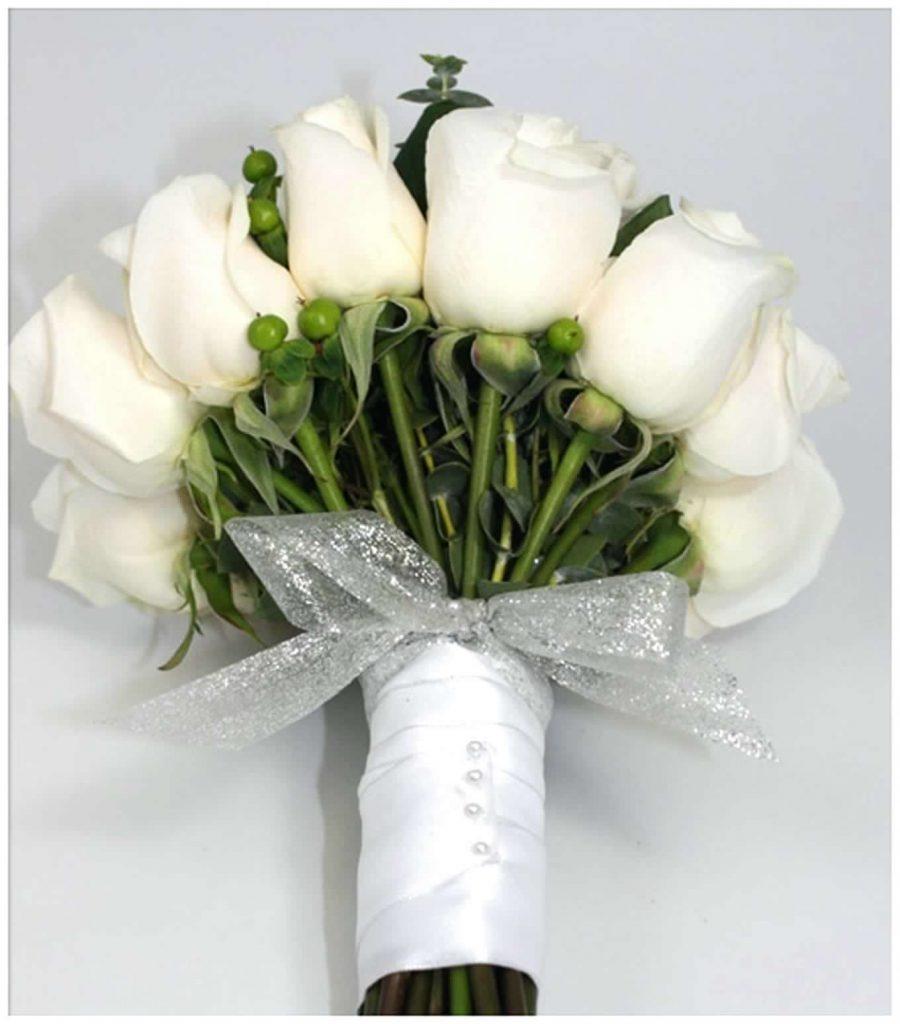 بالصور صور ورد ابيض , اجمل زهور بيضاء للرسائل 4503 4