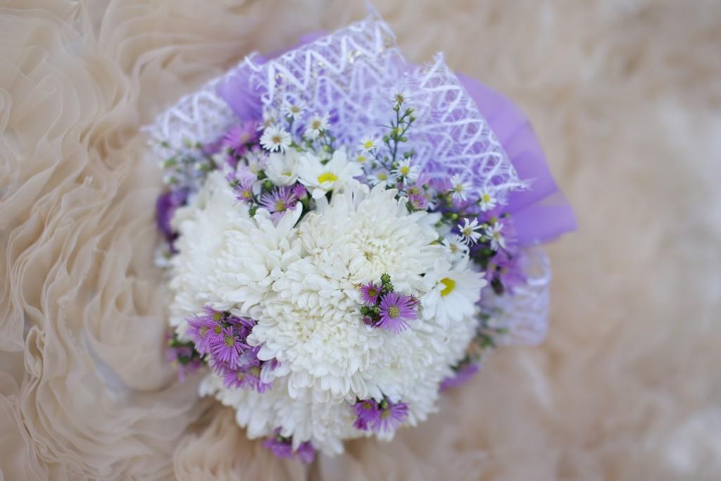 بالصور صور ورد ابيض , اجمل زهور بيضاء للرسائل 4503 5