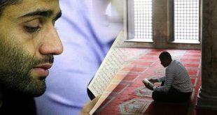 صوره تفسير حلم قراءة المعوذات , ماذا يدل قراءة المعوذات في الاحلام