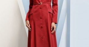 صورة حجابات 2020 , اجمل جلباب تركي تحفة و انيق