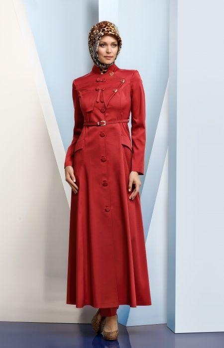 صور حجابات 2019 , اجمل جلباب تركي تحفة و انيق