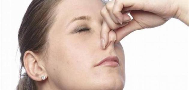 بالصور علاج الرعاف المستمر , افضل طرق لعلاج مرض الرعاف 1756 1
