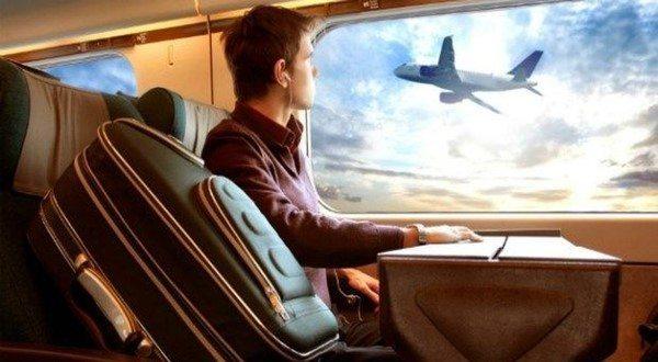صورة معنى السفر في الحلم , تفسير رؤية السفر في المنام