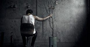 بالصور حكم العادة السرية عند الرجال , اضرار العادة السرية 11365 2 310x165