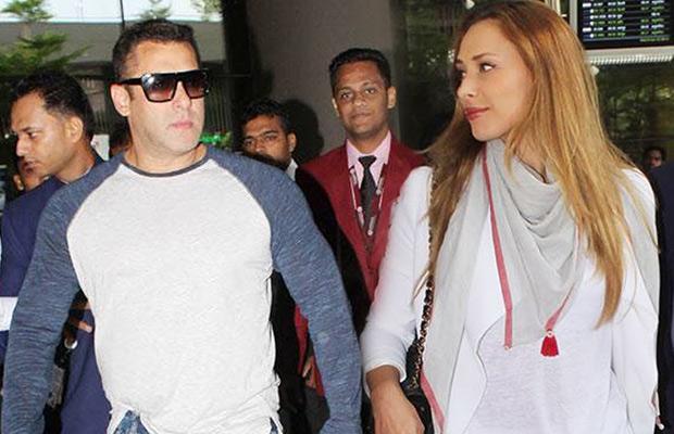 صورة هل سلمان خان متزوج , حقيقة زواج سليمان خان