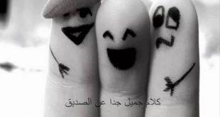 بالصور اقوال عن صداقة , افضل ماقيل عن الصداقة 11390 2 310x165