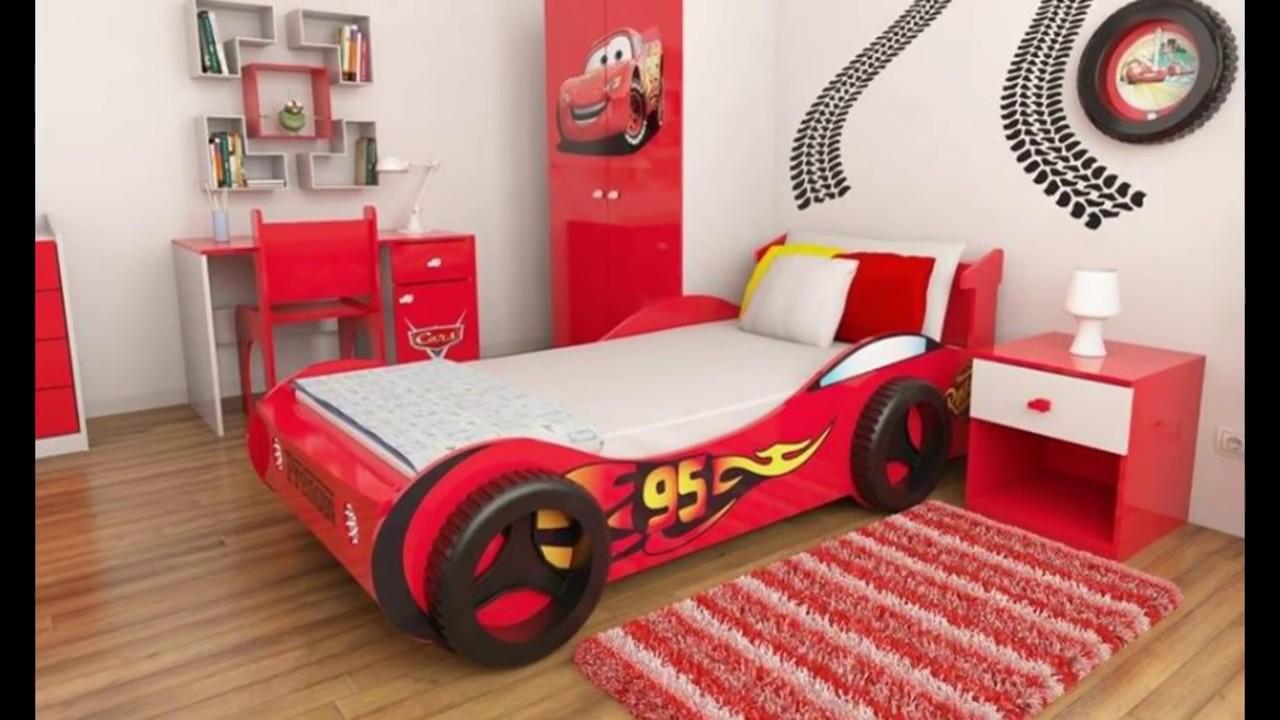صورة ديكور غرف نوم اطفال , اجمل و احدث تصميمات لديكور غرف نوم الاطفال 2019