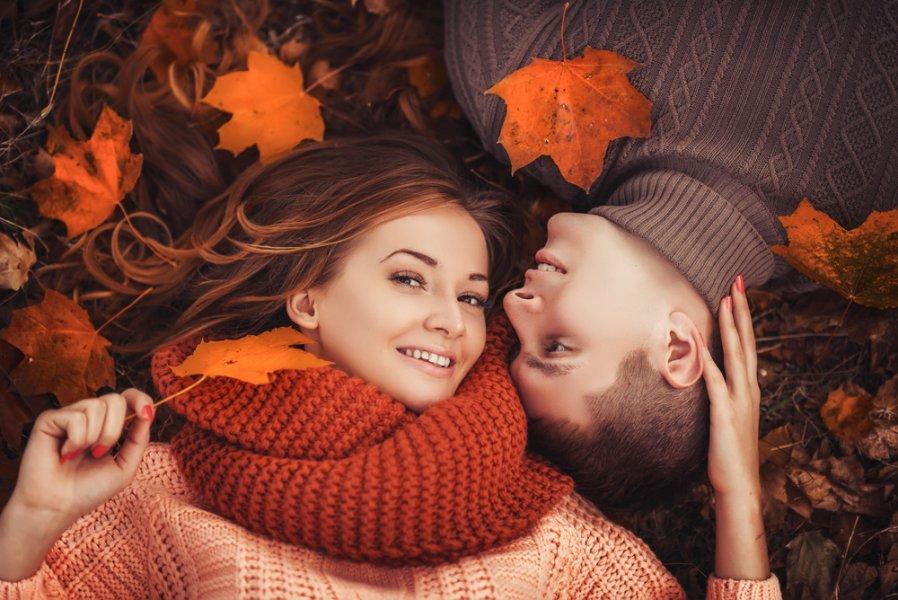 صورة صور حب روشة , اجمل صور حب و رومانسية روشة 11427 1
