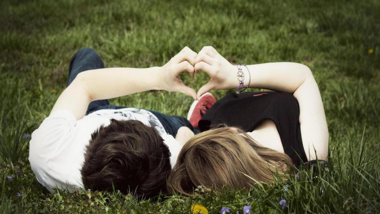 صورة صور حب روشة , اجمل صور حب و رومانسية روشة 11427 2