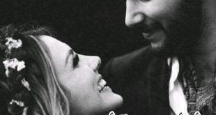 صور اجمل كلام عن العشق , اجمل كلام رومانسي حب و غرام