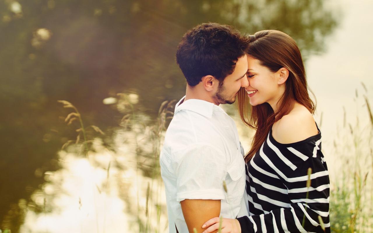 صور حب و غرام و عشق اجمل صور رومانسية حب و عشق جديدة 2020 افضل جديد