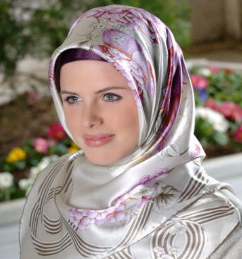 صورة صور بنات محجبه و جميله , اجمل و ارق صور بنات جميلة بالحجاب
