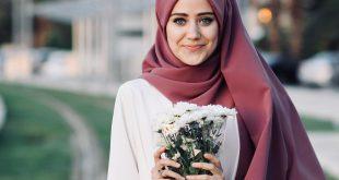 صور صور بنات محجبه و جميله , اجمل و ارق صور بنات جميلة بالحجاب