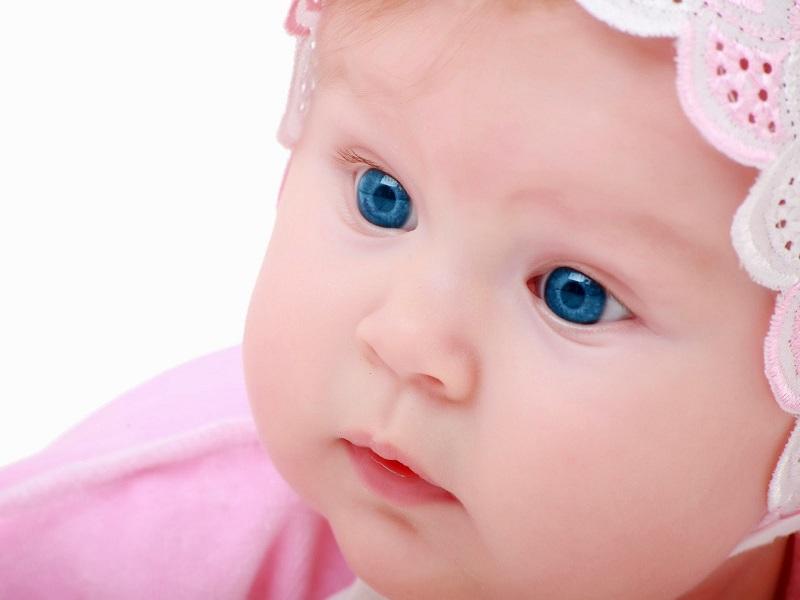 صورة صور اطفال جميلة جدا جدا , اجمل صور اطفال