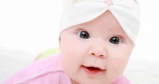 صور صور اطفال جميلة جدا جدا , اجمل صور اطفال