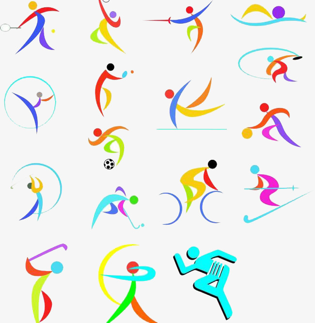 بالصور اقوال وحكم عن الرياضة , اجمل عبارات و جمل قيلت عن الرياضة 11527 1